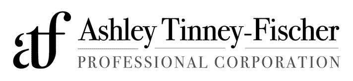 Ashley Tinney-Fischer Professional Corporation